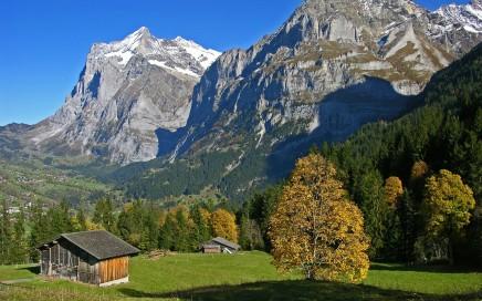 bernese-oberland-487221_1280