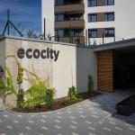Ecocity Malešice