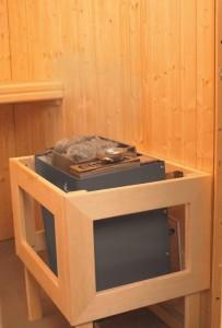 finska-sauna-kamna2