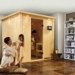 finska-sauna3