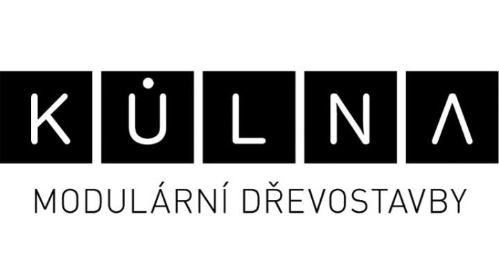 Kulna_logo_768x530px