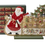 luxurytable-cz_christmas-toys-memory-adventni-kalendat-sane-villeroy-boch-cena-10-710-kc