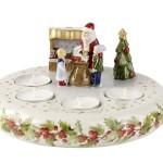 luxurytable-cz_christmas-toys-memory-adventni-koruna-villeroy-boch-cena-1-810-kc