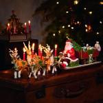 luxurytable-cz_christmas-toys-memory-sane-se-santou-hrajici-villeroy-boch-cena-8560-kc