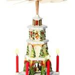 luxurytable-cz_christmas-toys-memory-vanocni-pyramida-41-cm-villeroy-boch-cena-7640-kc