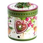 luxurytable-cz_christmas-toys-darkova-krabice-mala-kulata-vanocni-trh-9-cm-villeroy-boch-cena-860-kc