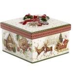 luxurytable-cz_christmas-toys-darkova-krabice-stredni-ctvercova-vanocni-trh-16x16x10-cm-villeroy-boch-cena-1810-kc
