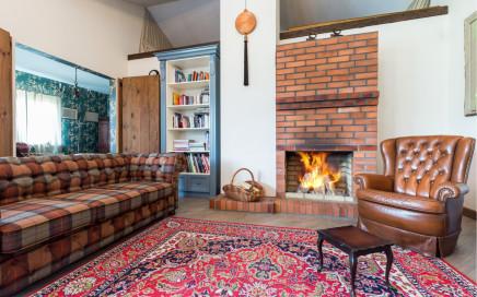 Vytvořte si doma oázu klidu a naučte se tak pravidelně odpočívat - Creative Commons (shutterstock.com)