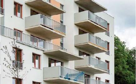 Stavba Bydlení _ vydání prosinec 2020